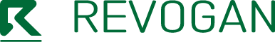 Logo Revogan
