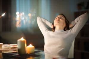 Comment bien dormir pour une rentrée réussie